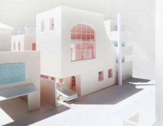 HOUSE SYOTO(計画)